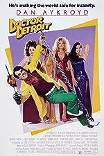 Doctor Detroit(1983)