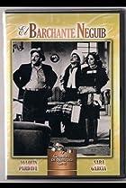 Image of El barchante Neguib