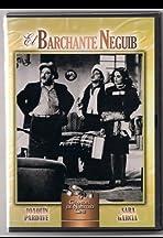 El barchante Neguib