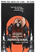 Premature Burial