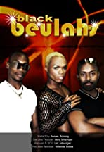 Black Beulahs