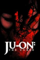 Image of Ju-on: The Curse