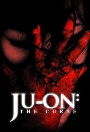 Ju-on (2000) Poster - Movie Forum, Cast, Reviews