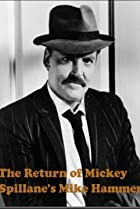 Image of The Return of Mickey Spillane's Mike Hammer