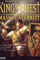 Image of King's Quest VIII: Mask of Eternity
