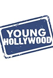 Young Hollywood Poster
