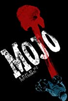 Image of Mojo