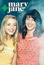 Primary image for Mary + Jane