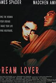 Dream Lover(1993) Poster - Movie Forum, Cast, Reviews