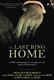 The Last Ring Home Poster