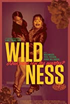 Image of Wildness