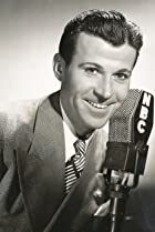 Image of Dennis Day