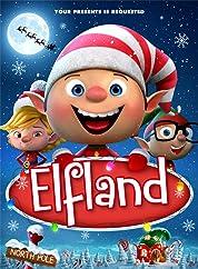 Elfland (2020) poster
