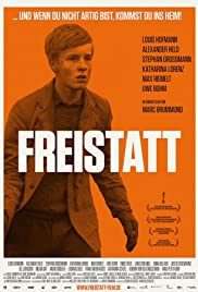 Refugio(Freistatt ) (2015) online