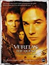 """Veritas: The Quest"""