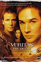 Image of Veritas: The Quest