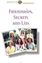 Primary image for Friendships, Secrets and Lies