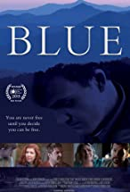 Primary image for Blue