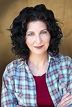 Melissa Jobe's primary photo
