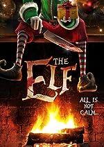 The Elf(1970)
