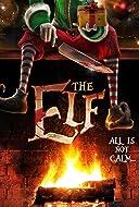 The Elf 2017