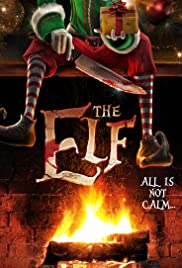 Image result for the elf 2017