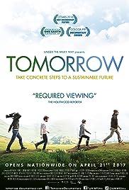 Demain(2015) Poster - Movie Forum, Cast, Reviews