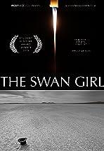 The Swan Girl