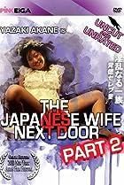 Image of The Japanese Wife Next Door: Part 2