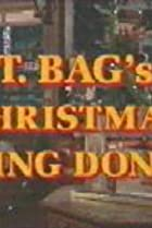Image of T-Bag's Christmas Ding Dong