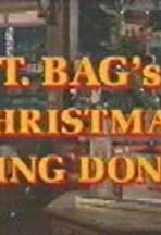 T-Bag's Christmas Ding Dong