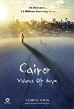 Primary image for Cairo, Visions of Hope