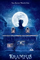 Image of Krampus