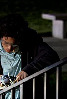 Paul Rodriguez Picture