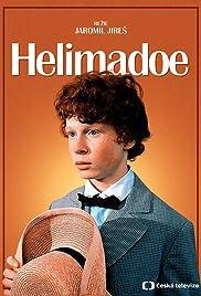 Helimadoe Poster