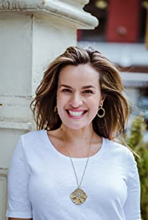 Renata Batista Picture