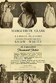 Snow White(1916) Poster - Movie Forum, Cast, Reviews