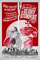 Image of The Glory Stompers