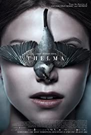 Thelma Poster