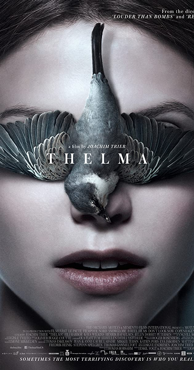 Telma Online