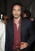 Carlos Leon's primary photo