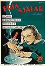 Letty Lynton (1932) Poster