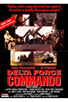 Image of Delta Force Commando