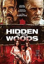 Hidden in the Woods(2016)