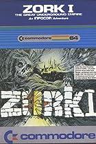 Image of Zork I: The Great Underground Empire