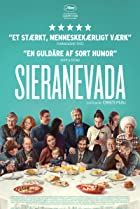 Image of Sieranevada