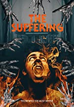 The Suffering(2016)