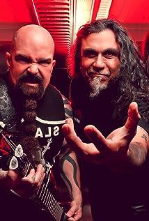 Slayer Picture