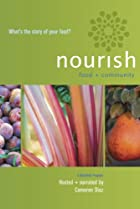 Image of Nourish: Food + Community