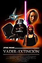 Image of Star Wars: Extintion